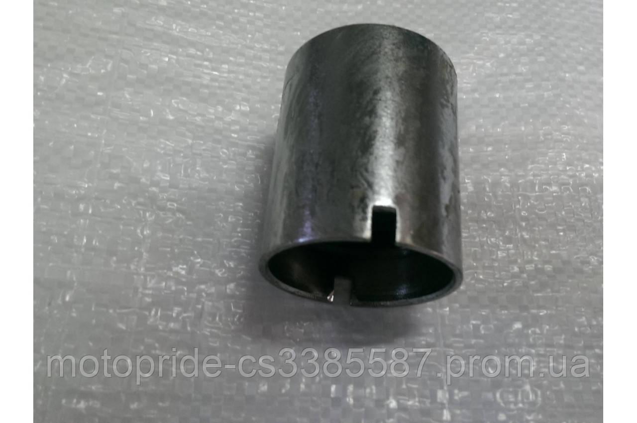 Стакан вилки 3.115-30115