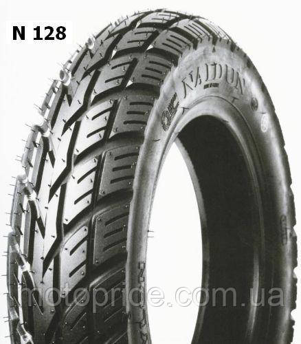 3,00-10  N-128     TL   NAIDUN