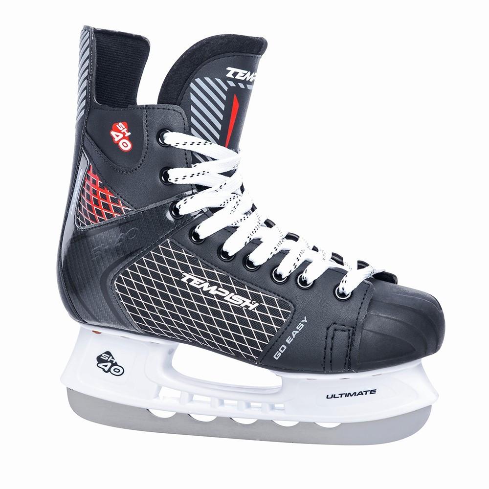 Коньки хоккейные Tempish ULTIMATE SH 40/42 (1300000103/42)