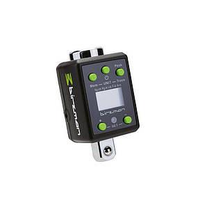 Динамометрический цифровой адаптер для составного ключа, Birzman (BM09-DTA)