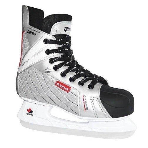 Tempish (Ковзани хок. VANCOUVER срібні/37)