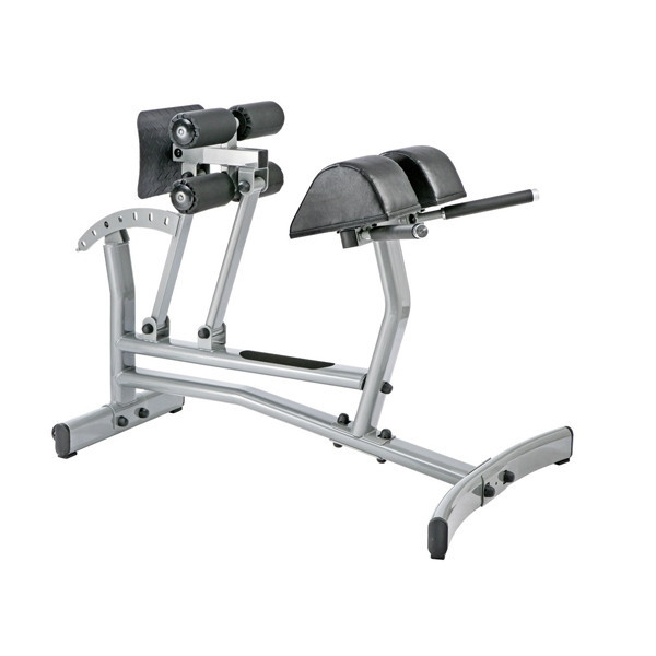Римский стул Body-Solid (NRCH)
