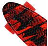 Скейтборд Tempish BUFFY ARTIST/blood (1060000783/blood), фото 3
