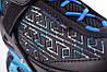 Роликовые коньки TEMPISH NERROW 3/black/31-34 (1000000023/black/31-34), фото 7