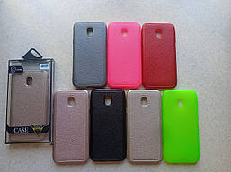 Чехол для Samsung Galaxy J3 SM-J330F