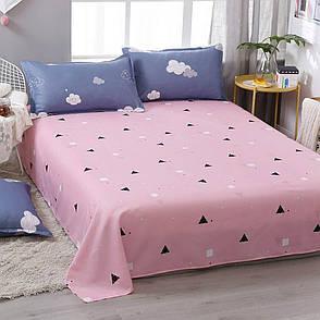 Детское постельное белье TAG подростковое R4145, фото 2