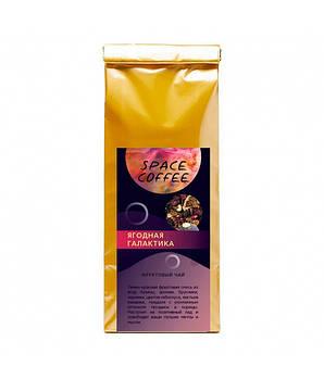 """Чай ТМ """"Space Coffee"""""""