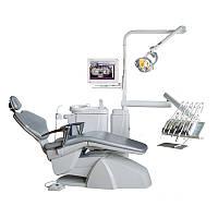 Стоматологическая установка Сатва Комби Н5