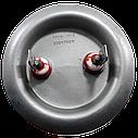 Тэн для бойлера Thermex 700w медный (Kawai PRC), фото 2