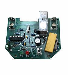 Плата управления для контроллера EPS 15 (Brio 2000,SKD-5B)
