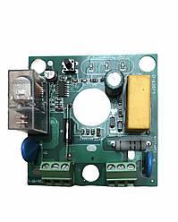 Плата (ремкомплект) для контроллера EPS 12,  PC-10,  SKD-1