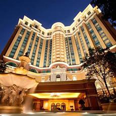 Отели, гостиницы
