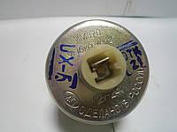 Датчик давления масла КАМАЗ все мод., МАЗ, КРАЗ (ММ370) (пр-во Владимир), фото 1