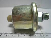 Датчик давления масла КАМАЗ, МАЗ (ММ370) <ДК>