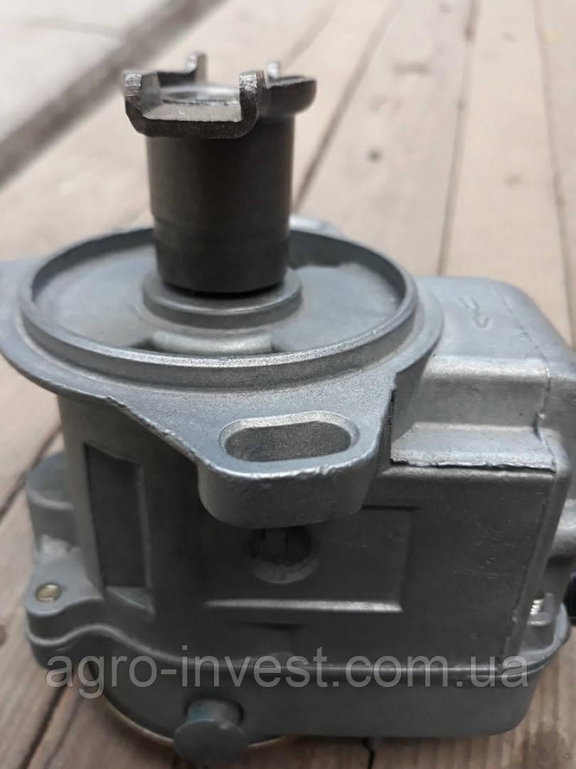 Магнето ПД-10.ПД-350 КАТЭК