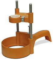 Rubi FORAGRES Адаптор для сверления греса и гранита, 50900