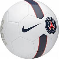 Мяч футбольный Nike PSG Supporters Ball size 5 (SC2436-144)