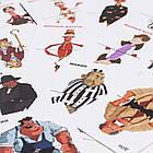 Настольная карточная игра Городская Мафия Arial 910985, фото 2