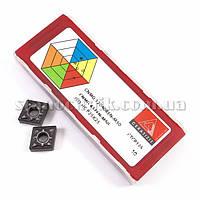 Пластина сменная т/с CNMG 120408EN-M50 432 ISO-HC P25K25 CERATIZIT (10 шт)