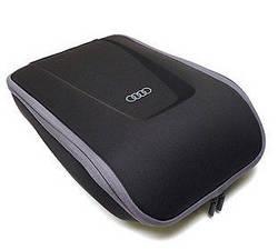 Сумка-бокс для задньої частини салону Audi, артикул 000087316C