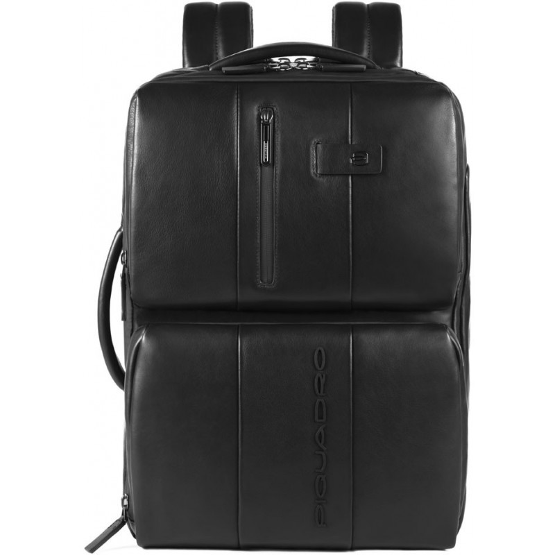Рюкзак для ноутбука Piquadro URBAN Bagmotic/Black CA4972UB00BM_N