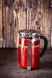 "Натуральний чай ""Брусниця"" 10шт по 40г, фото 3"