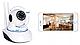 Q5 IP-камера, фото 3