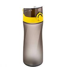 """Пляшка для спорту """"Гармонія"""" (450мл), фото 2"""