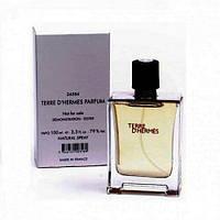 TESTER мужской Hermes Terre (Уценка)