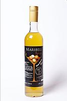 """Макадамский орех сироп """"Мaribell""""  0,7л 900гр"""