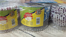 Бумажные формочки для выпечки кексов (15 см) 150 шт (1 уп.)