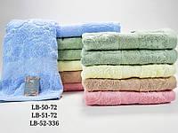 Кухонное полотенце. Размер: 35*70