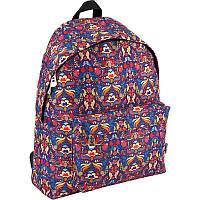 Рюкзак молодежный GoPack GO18-112M-9