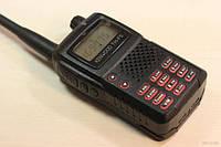 Радиостанция Kenwood TH-F5 (400-470 Мгц)