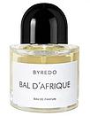Тестер унисекс Byredo Bal D'Afrique, фото 2