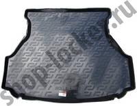 Коврик в багажник на LADA Granta liftback (14-)