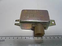 Реле интегральное ЗИЛ 130 (пр-во СовеК)