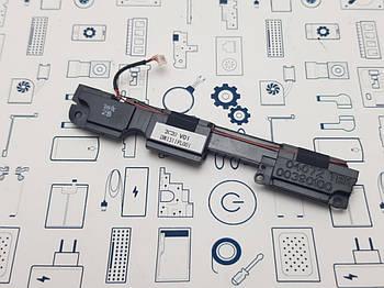 Динамик Google Nexus 7 ME370T Сервисный оригинал с разборки