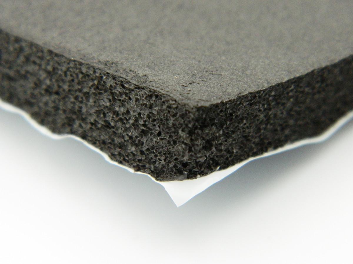 Тощи бетон керамзитобетон перекрытия залить
