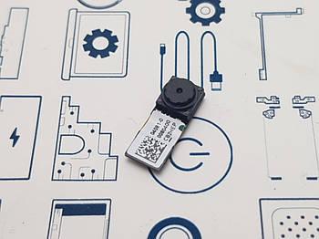 Камера фронтальная Google Nexus 7 ME370TG Сервисный оригинал с разборки