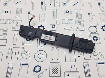 Динамик Google Nexus 7 ME370TG Сервисный оригинал с разборки