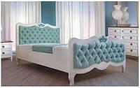 Ліжко двоспальне 140х200 Елен
