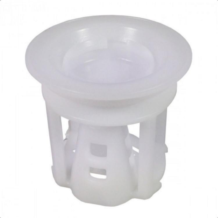 Фильтр сливного насоса для стиральных машин Samsung, dc63-00743a
