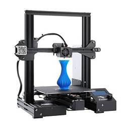 3D-принтер CREALITY 3D Ender 3 Pro