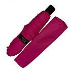 Детский механический зонт-карандаш SL Розовый (SL488-5), фото 5