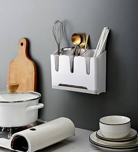 Аксессуары для ванной и кухни, прочие принадлежности для дома