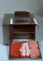 Тендерайзер (рыхлитель мяса) КТ-РК (Финляндия)