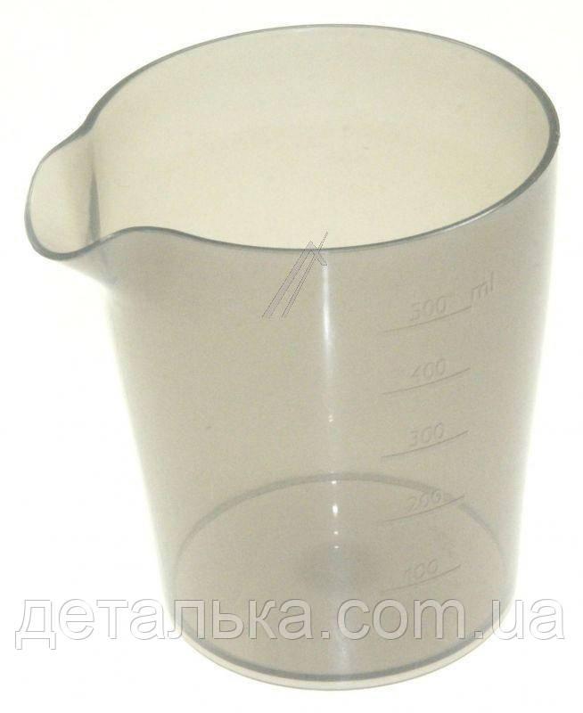 Чаша для сока на соковыжималку Philips HR1832