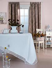 Скатертина кухонна 110 - 160
