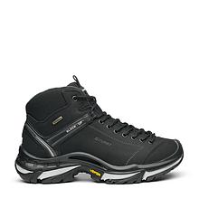 Ботинки Grisport 11929-N93 41